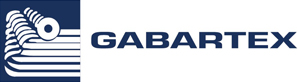 Gabartex